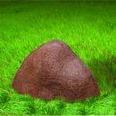 Искусственный камень 40х60/40