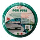"Шланг AGRI PURE 1"" 25m"