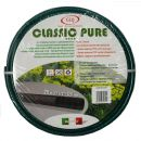 "Шланг CLASSIC PURE 1 1/4"" 50м"