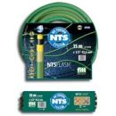 "Шланг FITT FLASH NTS 1"" 25м"