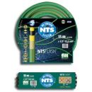 "Шланг FITT FLASH NTS 3/4"" 25м"
