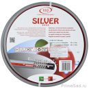 "Шланг SILVER 1/2"" 25m"